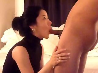 korean vol 19 asian creampie korean